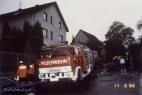 hochwasser-plettenberg-9