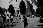 holthausen-schule02-nach-dem-2-weltkrieg-hh