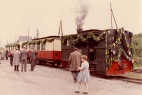 Bahnhof Oberstadt