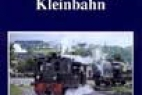 Buch Kleinbahn