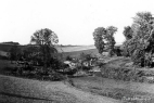 landwirtschaft-plettenberg10