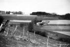landwirtschaft-plettenberg13