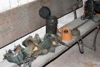 Luftschutzbunker
