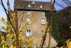 Schloss Brüninghausen