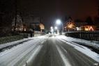 dorfstrasse-schnee