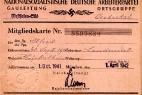 nsdap-ausweis