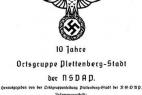 nsdapschrift1