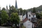 Panorama Christuskirche