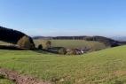 Panorama Almecke