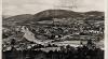 Blick auf Eiringhausen um 1939