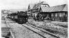 Bahnhof Herscheid