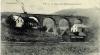 Kersmecker Viadukt, sehr alt