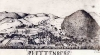 Plettenberg-Motiv von Milaeus um 1869