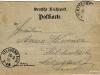 Plettenberg 1895