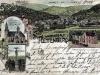 Plettenberg 1898