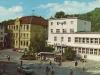 Plettenberg Maiplatz