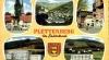 Plettenberg im Sauerland 2