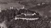 Jugendherberge  um 1955