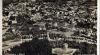 Stadtansicht um 1938