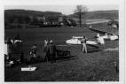 Flugplatz Habbel