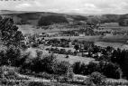 holthausen-vom-burhahn