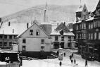 Maiplatz 1931