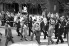 Schützenverein Eiringhausen 1961
