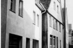 Graf-Dietrich-Strasse5