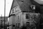 Graf-Dietrich-Strasse