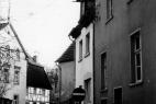 Graf-Engelbert-Strasse