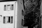 Kobbenrodt mit Hause Brinkmann