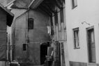 Schlossergasse - Klein-Venedig