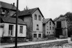 Schlossergasse (Haape, Schmiede Muth)