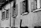 Schlossergasse - Hasesches Haus