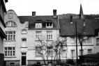 Umlauf Haus Delwig