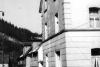 Umlauf Winterhoff Bierverlag