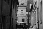 Zimmerstrasse 2