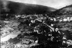 Blick auf Plettenberg