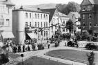 Maiplatzi-1938