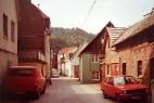 Offenbornstrasse