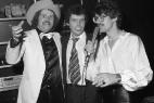 Starlight Herbst 1979