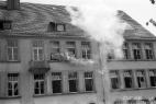 Strahlenschutzgruppe Plettenberg 1