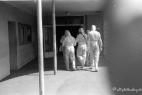 Strahlenschutzgruppe Plettenberg 11