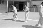 Strahlenschutzgruppe Plettenberg 14