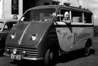 Der kleine Plettenberger, aufgenommen im Jahre 1950