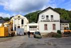 Stimmnagelfabrik W.Wagner