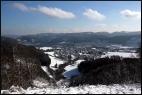 Winterwald 2013