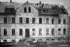 Seissenschmidt-Haus am Dingeringhauser Weg