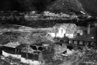 wirbelsturm-1931-2