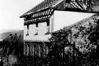 wirbelsturm-1931-4